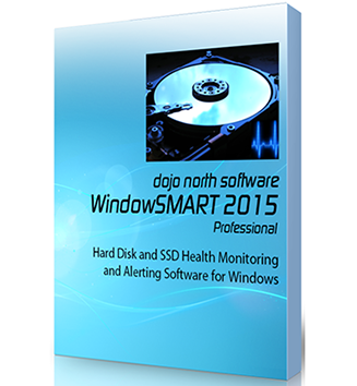 WindowSMART 2015 Professional product box